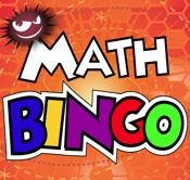 mathbingo