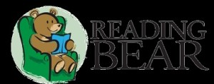 Reading Bear is a wonderful tool for young readers