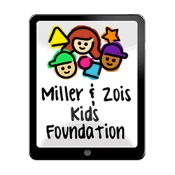 MillerAndZois-KidsFoundation-Logo